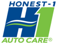 Honest-1 Auto Care Prior Lake logo
