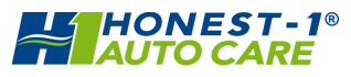 Honest-1 Auto Care Prior Lake